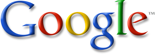 SaneBox Google Priority Inbox