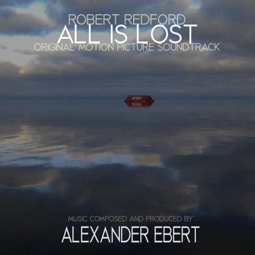 RELEASE DAY FOR THE ALL IS LOST SOUNDTRACK feat. the original song AMEN : ) We hope you enjoy this album and this incredible film due out on Oct. 18th in the US. You can download it on iTunes or pre-order the CD on Community Music's store here.