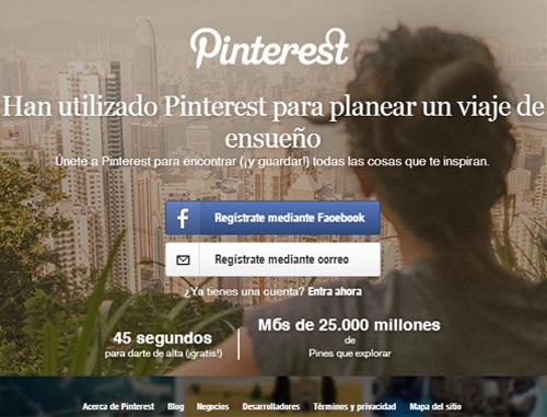 SEO social: sirven las redes sociales para el posicionamiento web