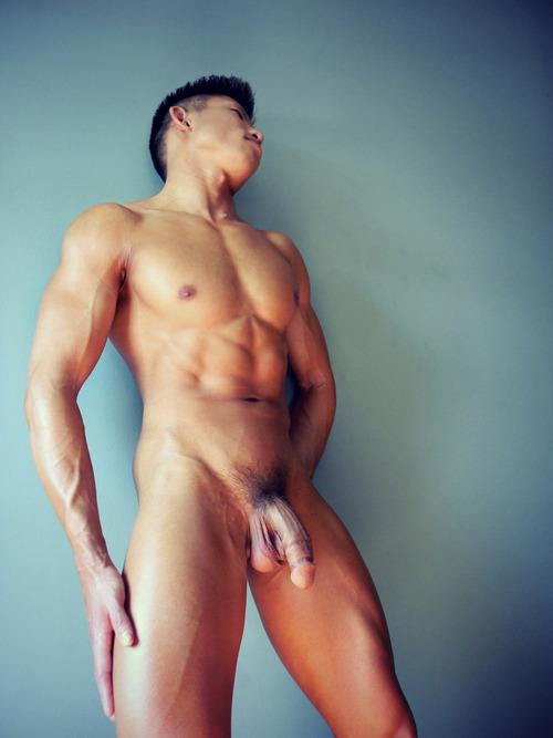 gay tumblr pics