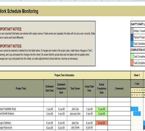 best spreadsheet free