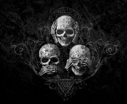 THE DEAD GAME BY SUSANNE LEIST<br /> THE DEAD hear no evil,<br /> speak no evil,<br /> and see no evil,<br /> however; the do much evil.<br /> Come and visit THE DEAD GAME and find out.<br /> http://www.amazon.com/author/susanneleist<br /> http://barnesandnoble.com/w/the-dead-game-susanne-leist/1116825442?ean=2940148410881