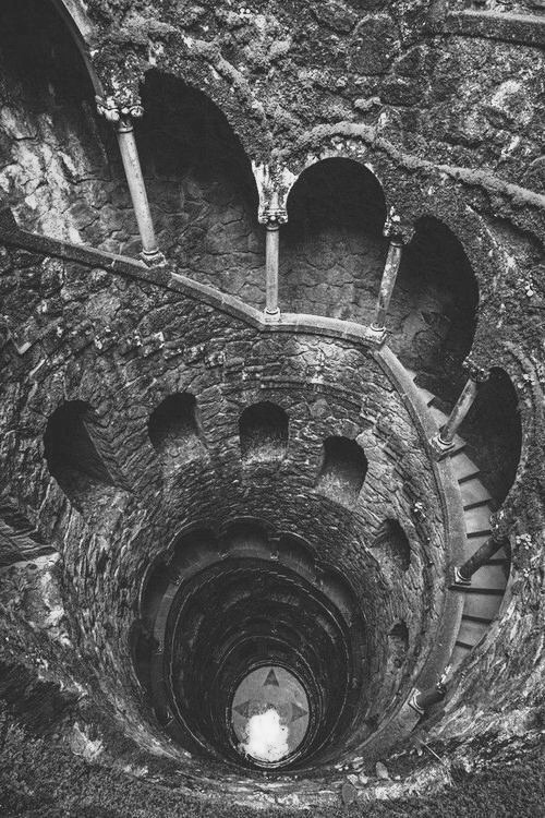 "The staircase abruptly fell through the ground<br /> and opened a tunnel below End House.<br /> The guests were thrown down the stairs.<br /> Linda lost her grip and began to free-fall<br /> through space.<br /> Creatures with long sharp fingers were<br /> trying to grab her.<br /> Their white elongated faces had their<br /> mouths wide open in silent cries.<br /> Linda kept falling until Todd yelled out,""Stop!""<br /> The creatures magically disappeared and the<br /> tunnel transformed back into a staircase.<br /> Linda was now certain that Todd was hiding<br /> secrets and his powers from her.<br /> She wouldn't be able to trust him ever again.<br /> The Dead Game by Susanne Leist<br /> http://barnesandnoble.com/w/the-dead-game-susanne-leist/1116825442?ean=2940148410881"