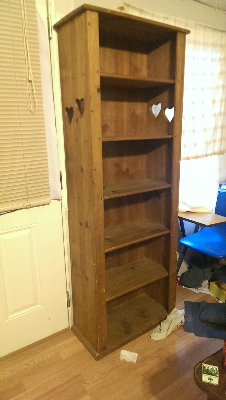 New shelf 1-4-14