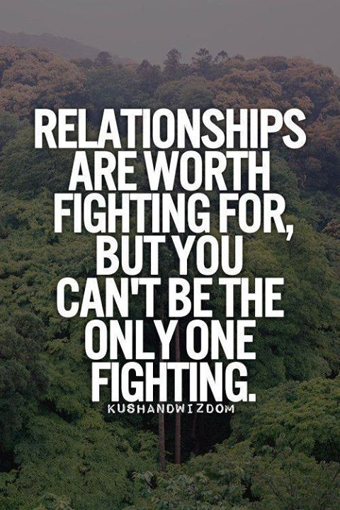 Hurt #Quotes #Love #Relationship Relationships are worth ...