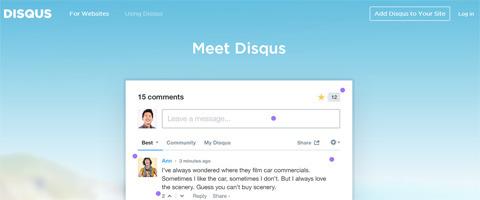 Comentarios y el SEO: ¿cómo puedes conseguir comentarios sobre tus artículos?