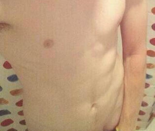 Hayes Grier Fake Nudes Tumblr