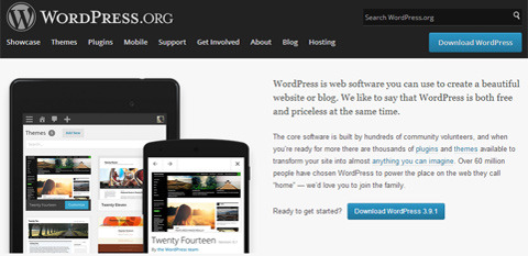 cómo mejora la velocidad de tu WordPress