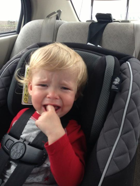 """""""There was a commercial on his custom made Pandora Station.""""<br /> Submitted By: Amanda S.<br /> Location: Illinois, United States"""