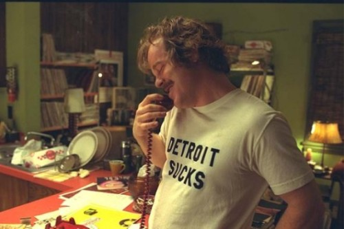 Image result for philip seymour hoffman almost famous