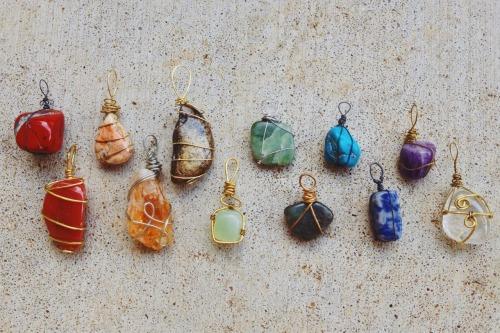 gemstones online india