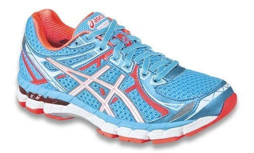 replacement for asics gt 2170