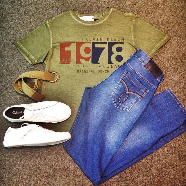 a6942bdc5f • Sapatênis  saiba como escolher o seu modelo ideal ! – Tudo Fashion
