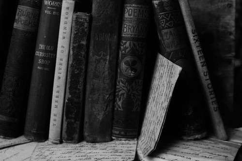 WHO LOVES TO READ?<br /> WHEN YOU OPEN A BOOK,<br /> YOU NEVER KNOW<br /> WHAT YOU MIGHT FIND INSIDE.<br /> IN AN OLD BOOK, YOU MIGHT FIND<br /> A LONG LOST LETTER.<br /> IN A NEW BOOK, YOU MIGHT FIND<br /> A LETTER THAT SOMEONE SLIPPED INSIDE<br /> FOR SOME UNSUSPECTING PERSON TO FIND.<br /> YOU MIGHT FIND SOME KNOWLEDGE<br /> OR WISDOM SHARED BY THE AUTHOR.<br /> YOU MIGHT EVEN LAUGH OR CRY.<br /> YOU WILL NEVER KNOW UNLESS<br /> YOU OPEN A BOOK.