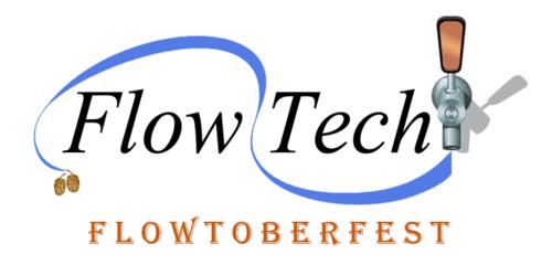 Flowtoberfest