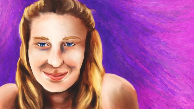 corel painter trial