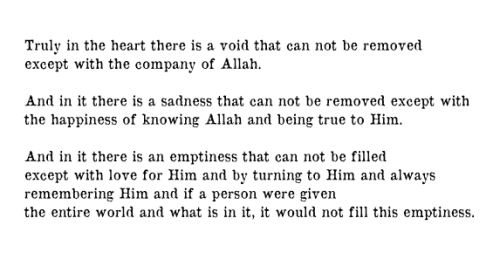 Ibn Qayyim al Jawziyya