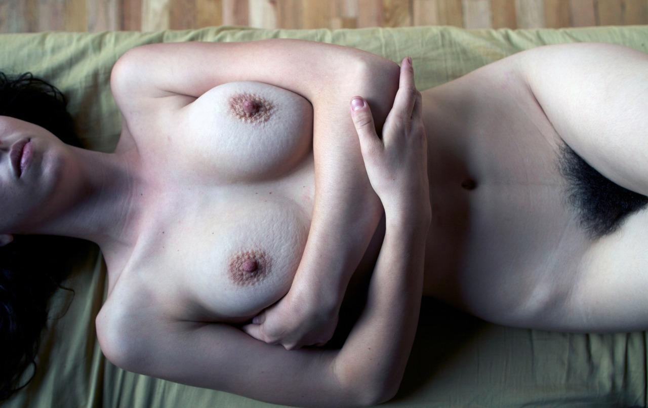 cold tits tumblr