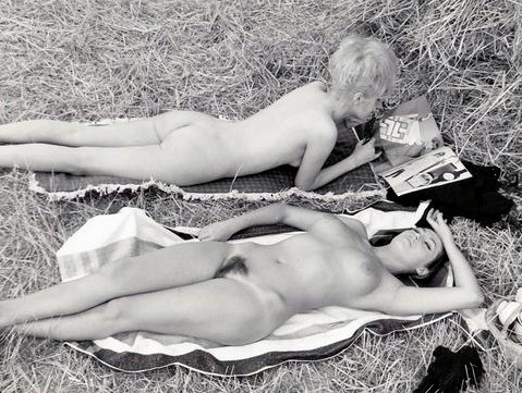tumblr ex wife naked