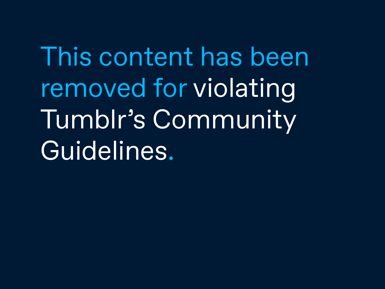 nude mexican tumblr