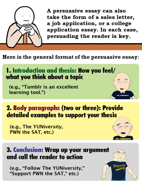 to use in a resume best words to use on resume example simple