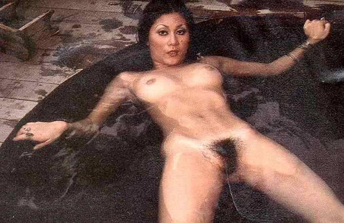 Camille donatacci nude pics