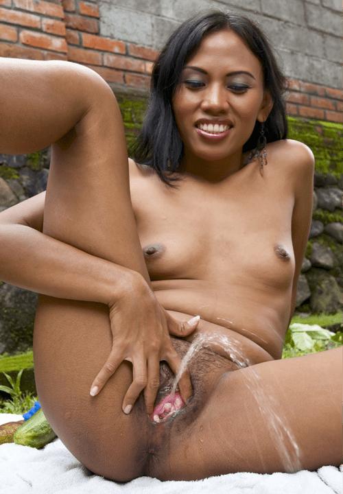 nude thai tumblr