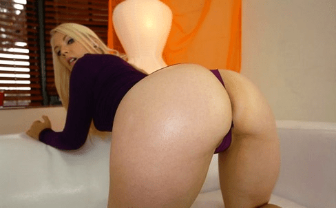 pawg of the year