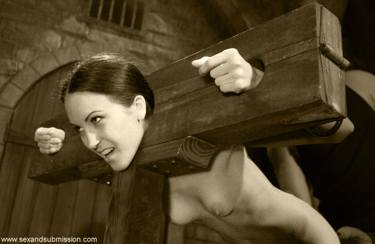 medieval bdsm tumblr