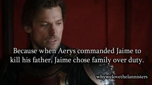 Jaime-meme