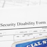 social security disability personal injury ny