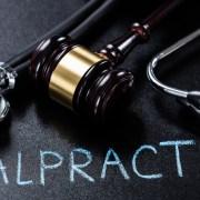 medical malpractice personal injury ny
