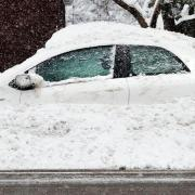 winter weather personal injury ny