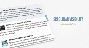 Scrollbar Visibility with jScrollPane - Codrops 2013-10-15 20-09-03
