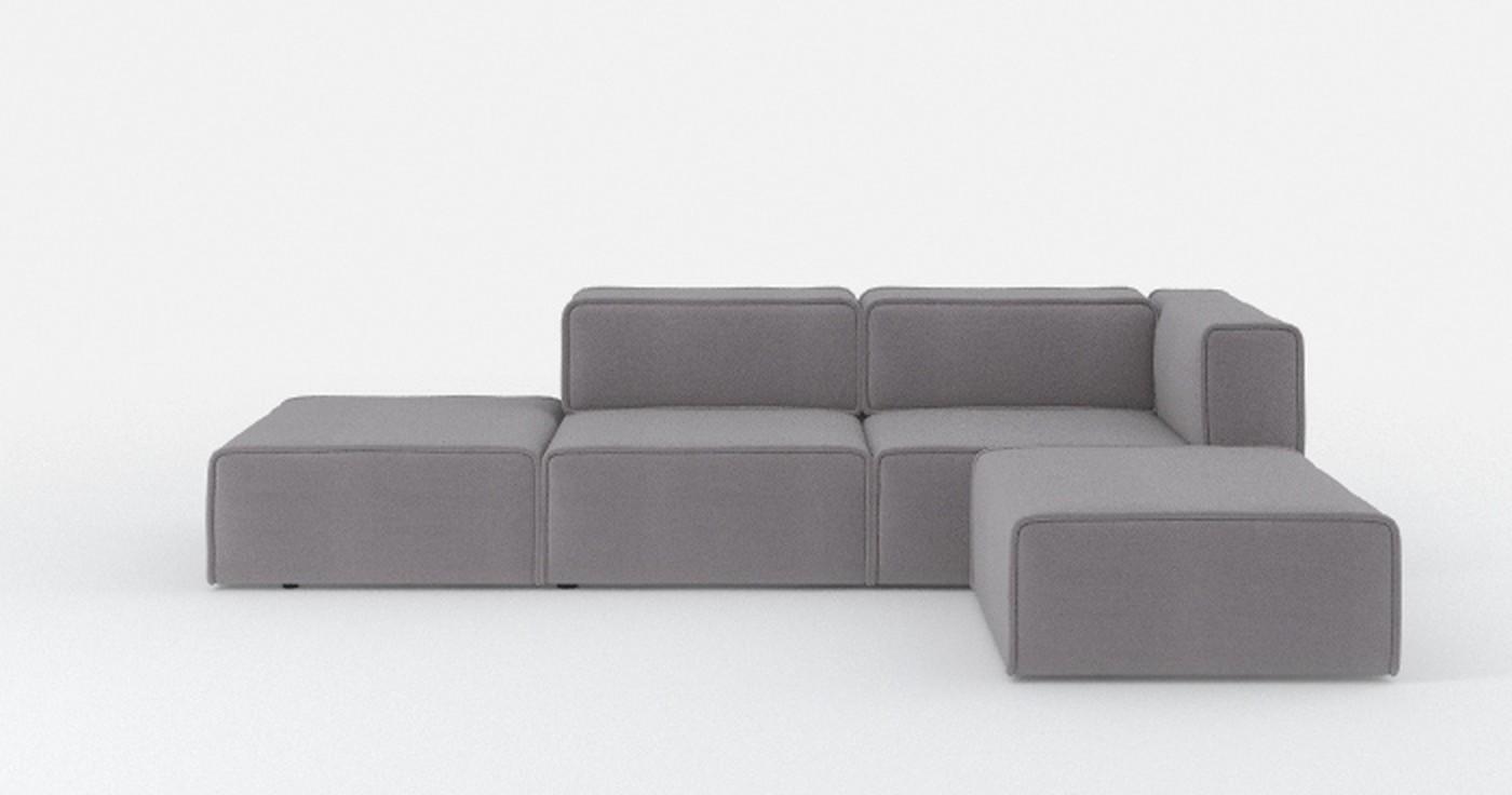 Boconcept Interior Design