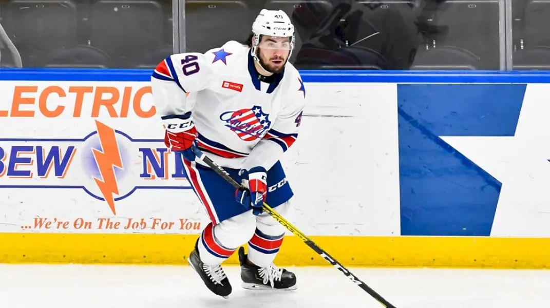 tampa-bay-lightning-sign-forward-remi-elie-to-one-year,-two-way-contract