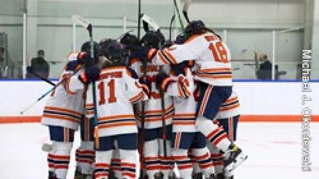 'cuse-ice-hockey-schedule-set-for-2021-22