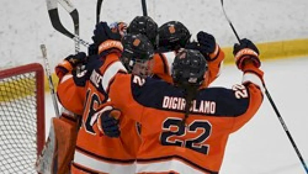orange-to-face-rpi-in-exhibition-game