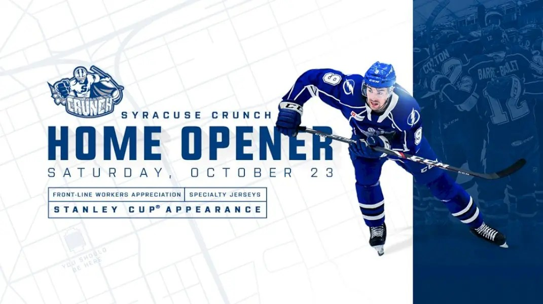 syracuse-crunch-announce-details-for-2021-22-home-opener-presented-by-upstate-university-hospital