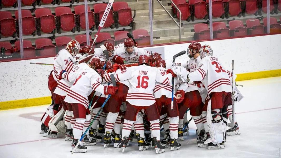 men's-hockey-opens-season-saturday