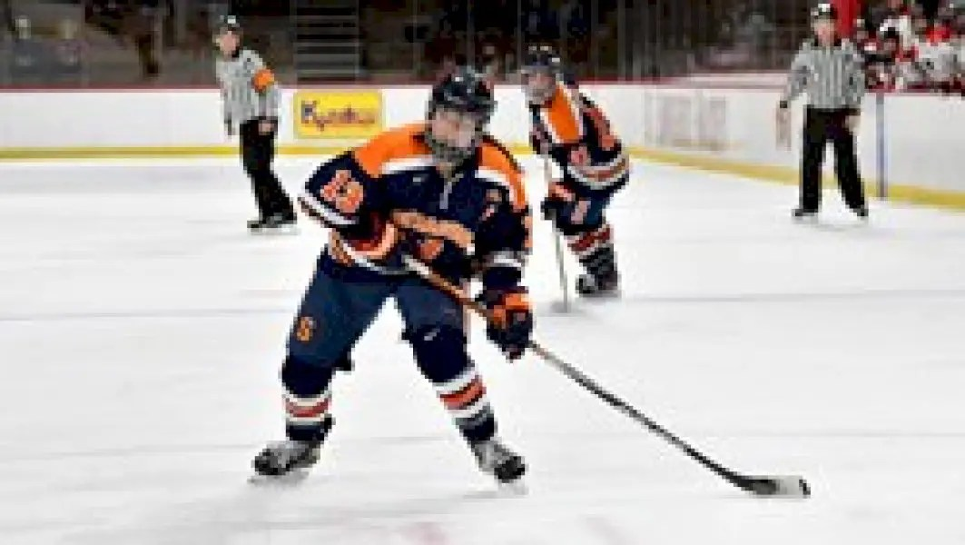 moloughney-scores-in-'cuse-loss-at-slu;-game-two-is-saturday