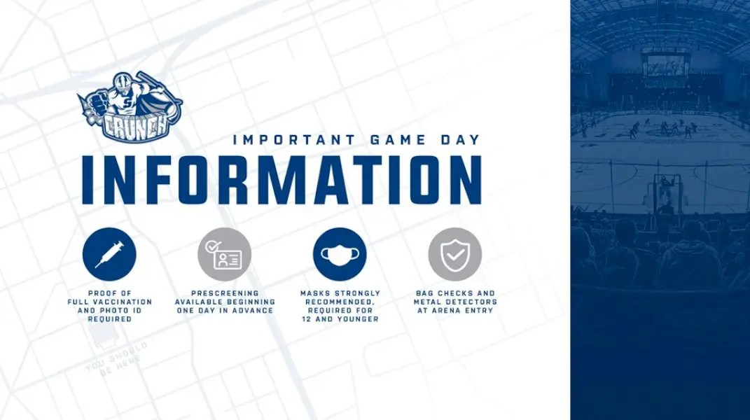 know-before-you-go:-game-day-information