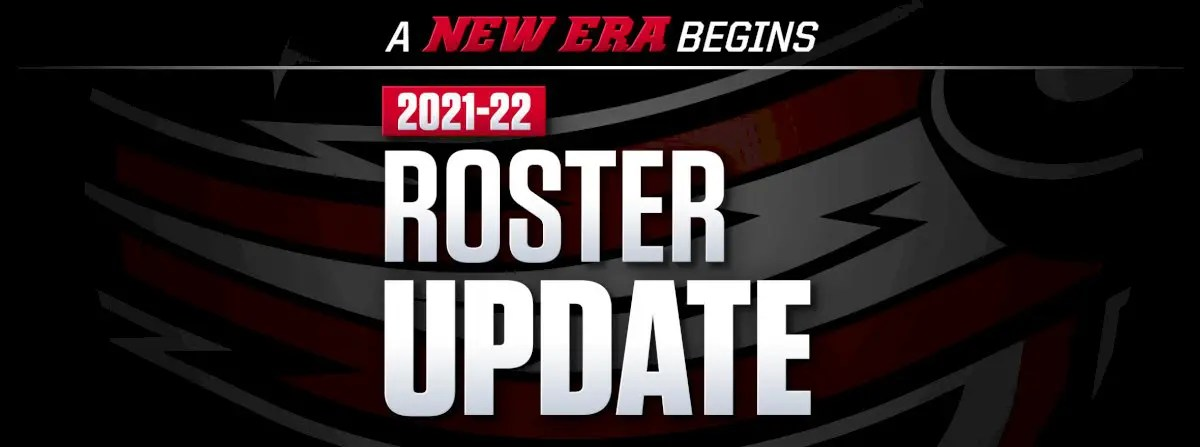 comets-announce-roster-update