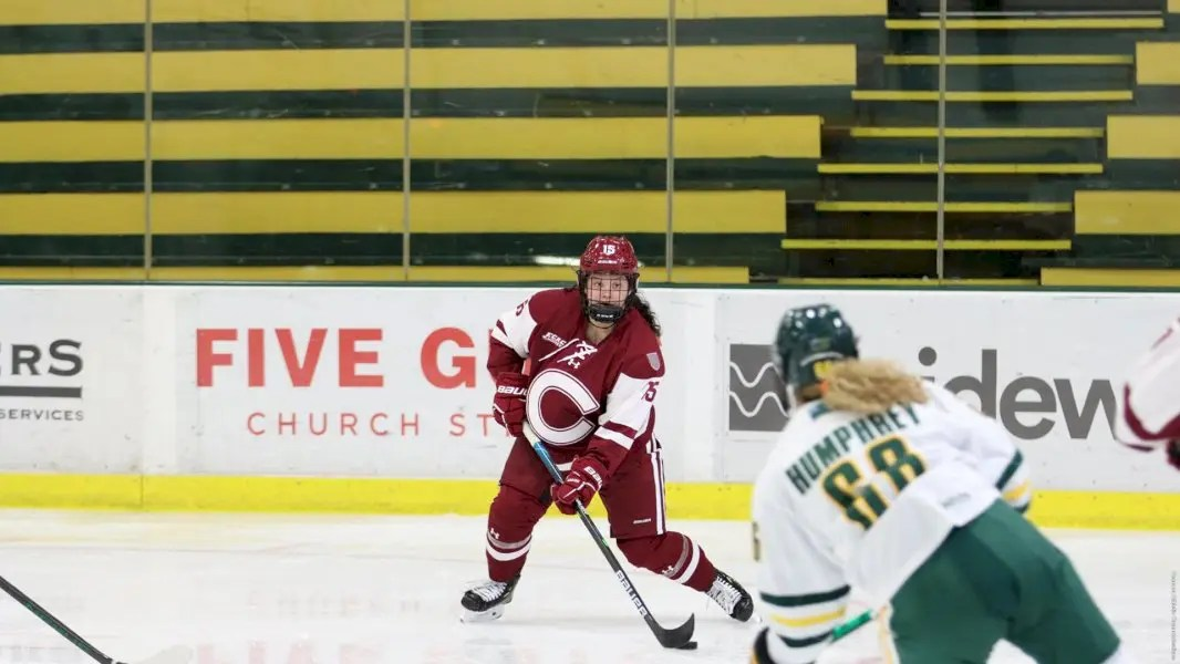raiders-cruise-to-5-1-victory-over-vermont
