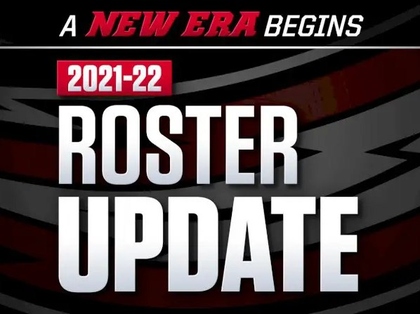 comets-announce-opening-night-roster