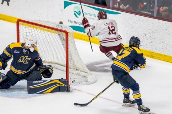 colgate-4-0-for-first-time-since-2004