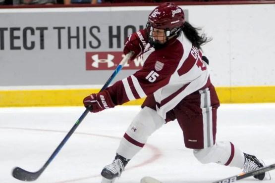 chan-tabbed-ecac-hockey-rookie-of-the-week