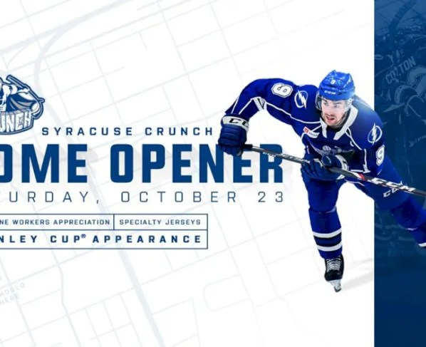 syracuse-crunch-announce-additional-details-for-the-2021-22-home-opener-oct.-23