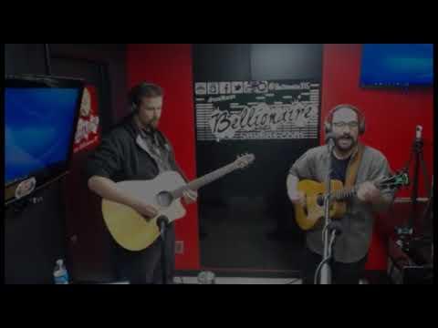 Brandon & Z on BullshitandBeer.com 1/31/2018