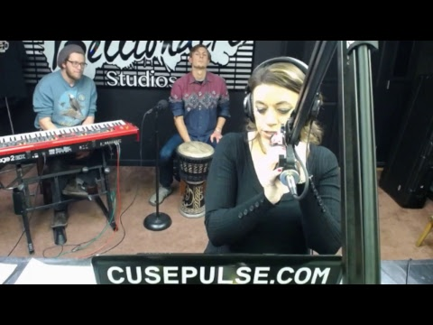 Cusepulse.com 2-11-2018 w/ Tyler Dattmore and Nate McCabe of Sundrop Rise